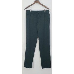 💰3/20$💰MC Elastic drawstring straight leg pants